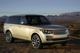 2016 range rover wallpaper range rover desktop wallpaper 04615 baltana