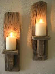 kitchen collection black friday wall candle sconces home depot kitchen collection black friday