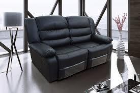 recliner sofas uk titan leather recliner hi 5 home furniture