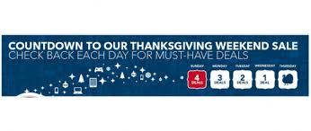 best buy thanks giving online black friday deals buy has black friday deals today
