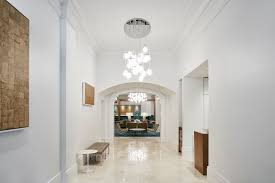 kitchen hotel with kitchen houston room design plan classy