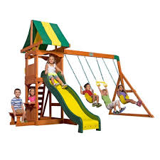 Backyard Play Systems by Play Sets U0026 Swing Sets Academy