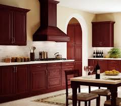 custom kitchen cupboards for sale pin by saba fana on luxury kitchen ideas cheap kitchen