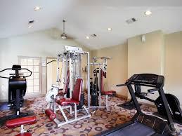 apartment guide orlando 100 apartmentguide com plantation oaks u2013 charleston sc