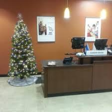 Customer Service Desk Chase Bank Banks U0026 Credit Unions 974 Dana Dr Redding Ca
