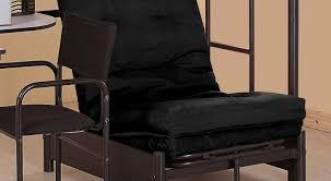 Tesco Bunk Bed Mattress Futons Sofa Beds Tesco Direct Futon Bed Mattress