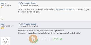 bitcoin forum pizza bitcoin forum difficulty bitcoin calculator