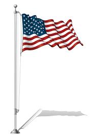 Beach Flag Pole World Patent Marketing Invention Team Presents Power Pole A Flag
