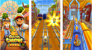 subway surfers coin hack apk subway surfers peru hack unlimited coins and