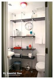 Easy Bathroom Vanities Ideas Whaoh Com by 99 Best Industrial Ideas Images On Pinterest Pvc Pipes Diy And