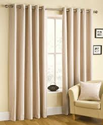 Nursery Curtains Next Curtain Curtain Co Uk Nursery Curtains Astounding Ready