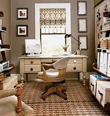 Home Office Decorating Tips Home Office Decorating Ideas Pinterest 1000 Ideas About Home