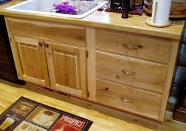 Kitchen Cabinets From Local Wood - Local kitchen cabinets