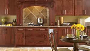 Alder Kitchen Cabinets by Pictures Of Alder Kitchen Cabinets Remarkable Formal Home