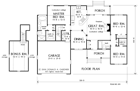 new construction floor plans new construction blakely plan real living carolina property