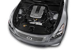 lexus lc vs infiniti q60 2014 infiniti q60 reviews and rating motor trend
