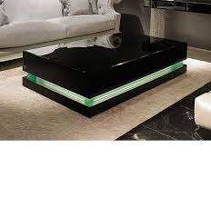 51 best luxury coffee tables images on pinterest contemporary