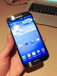 Coo Gadgets Samsung Galaxy S 4 Beats The Best With 5 Inch 1080p Display 1 9