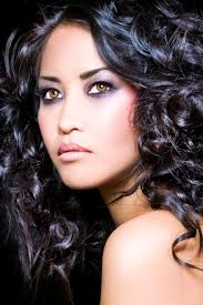 curly hair parlours dubai best rated hair salons tuny for