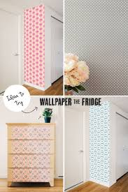 removable wallpaper for kitchen cabinets temporary removable wallpaper latest temporary wallpaper stripes
