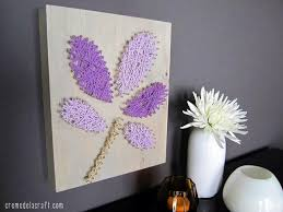 easy craft ideas for home decor art and craft ideas for home decor egg carton craft for home decor
