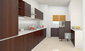 By Design Kitchens by 100 Indian Kitchen Design Kitchen Small Galley Kitchen