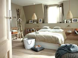 chambre sauthon rivage deco chambre adulte chambre http wwwm habitatfr photo deco