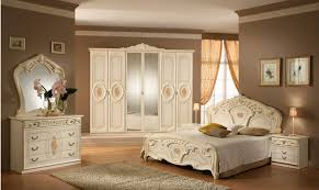 elegant bedroom furniture webbkyrkan com webbkyrkan com