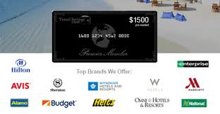 restaurant egift cards specials by restaurant 1500 travel savings card 100 egift