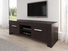 meuble cuisine wengé meuble cuisine wengé inspirational meuble tv armoire support rome