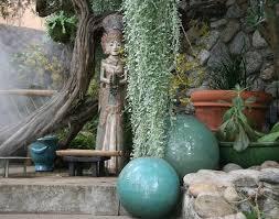 Cool Garden Ornaments Garden Decor Home Design And Decorating