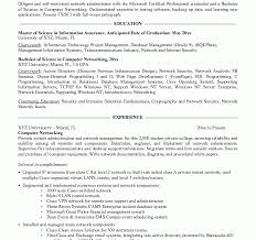 Senior System Administrator Resume Sample Download Windows Server Administration Sample Resume