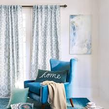 Patterned Window Curtains 114 Best Curtains Images On Pinterest Blinds Curtains And Draping