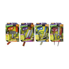 teenage mutant ninja turtle toys u0026 action figures kmart