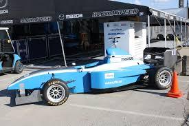 where are mazda cars built pro mazda championship wikipedia