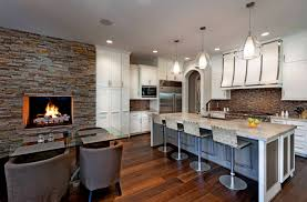 cool kitchen islands kitchen room best kitchen islands with seating for 4 unique lamp