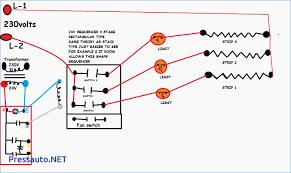 goettl wiring diagrams goettl wiring diagrams