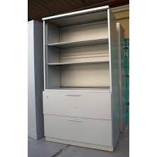 Used File Cabinet City Liquidators Furniture Warehouse Used Furniture File