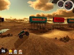 miniclip monster truck nitro truck nitro download pes