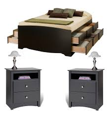 Ikea Kids Beds With Storage Bedroom Bed Set Really Cool Beds For Teenage Boys Cool Beds For