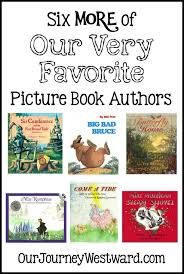 Sir Cumference And The First Round Table 6 More Of Our Family U0027s Favorite Picture Book Authors You U0027ll Love