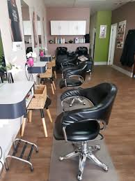 where can i find a hair salon in new baltimore mi that does black hair hair salon in sunshine coast region qld business for sale