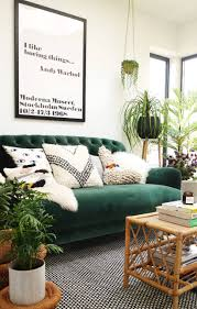 what is a sleeper sofa green velvet sofa and small sleeper with jcpenney covers or who