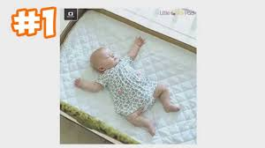Colgate Mini Crib Mattress by Portable Crib Mattress Dream On Me 3 Play Yard Mattress Click