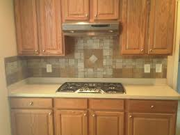 tiles kitchen ceramic tile backsplash ideas ceramic tile designs
