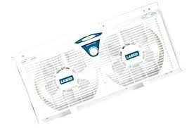 twin window fan lowes reversible window fan thin window fan reversible 9 twin window fan