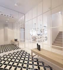 esszimmer spiegel cafe esszimmer konstanz geometrische bodengestaltung zusammen mit