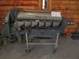 rolls royce merlin flymotor rolls royce merlin 66 forsvarets museer digitaltmuseum