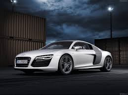 audi r8 wallpaper blue audi r8 v10 2013 pictures information u0026 specs