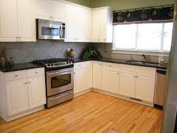 Interior Design Home Staging Classes Home Staging U0026 Your Kitchen With Melissa Marro Rave Home Staging